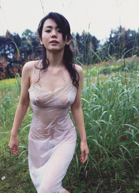 小島可奈子(1)