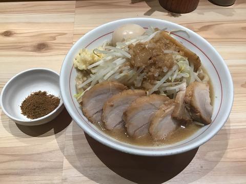 眞久中(2)