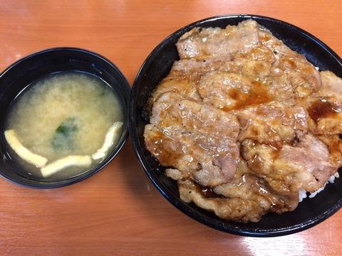 新宿西口1号店(2)