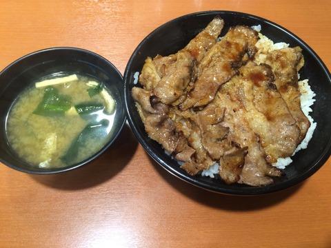 東京チカラめし 池袋西口店(3)