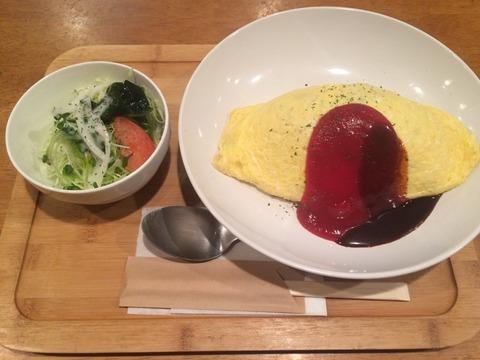 めん処譽紫(1)