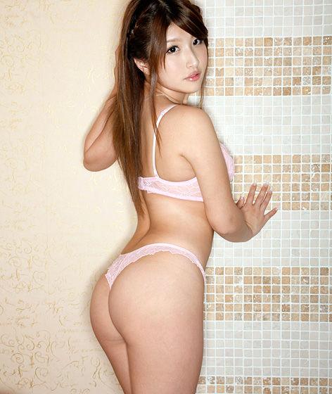 小橋咲(1)