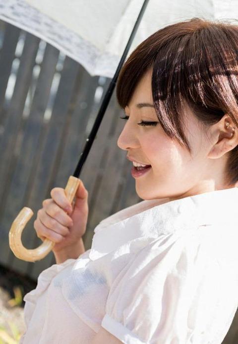 里美ゆりあ(6)