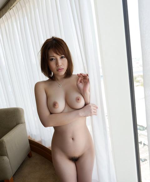 本田莉子(2)