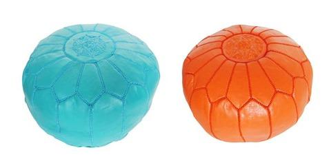 cococozy-moroccan-poufs-orange-turquoise1