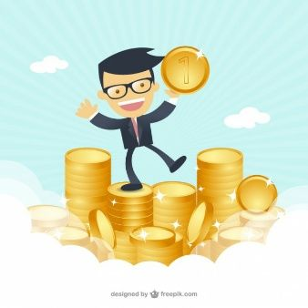 happy-businessman-with-money_23-2147512937