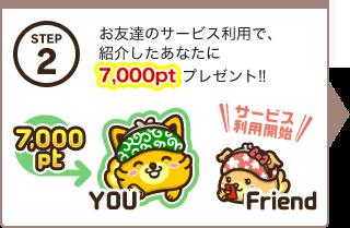box_img02_7000