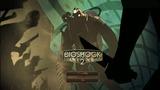 BioShock2 2011-08-29 21-03-38-24