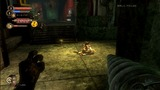 BioShock2 2011-08-29 21-09-07-11