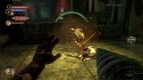 BioShock2 2011-08-29 21-08-17-35