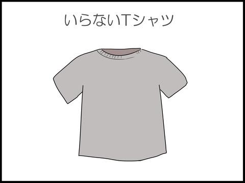 ブログ0013 - コピー (2)