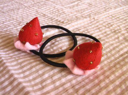 *moro's handmade*