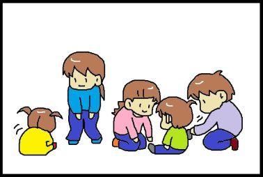 moroの家族と、ハンドメイドと。
