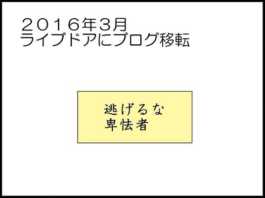 ブログ0029