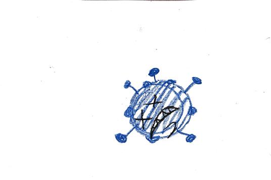 IIZP3543