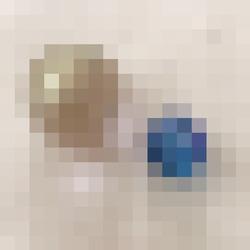 IMG_5634 - コピー