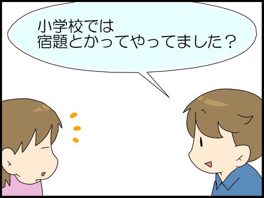 ブログ0021