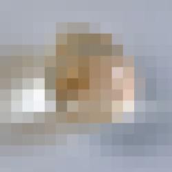 IMG_0849 - コピー