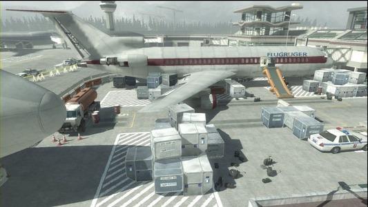 Plane_Terminal_MW3