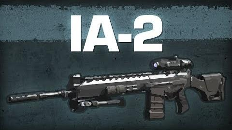 IA-2_-_Call_of_Duty_Ghosts_Weapon_Guide