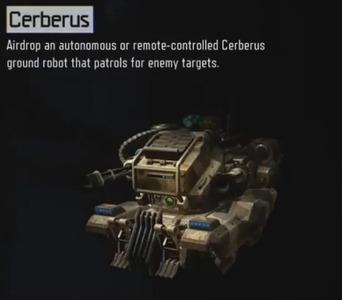 black-ops-3-scorestreaks-killstreaks-cerberus