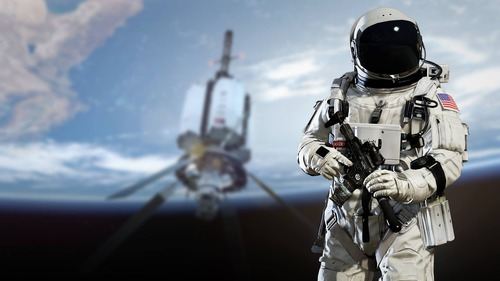 CoDG_DLC_Astronaut_Special_Character_o