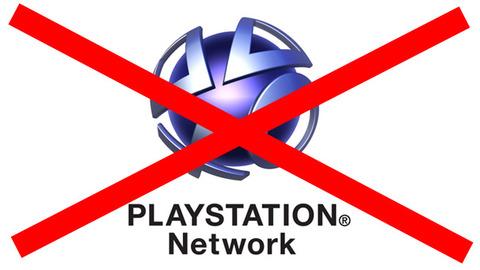 219930-psn-ban-logo_original