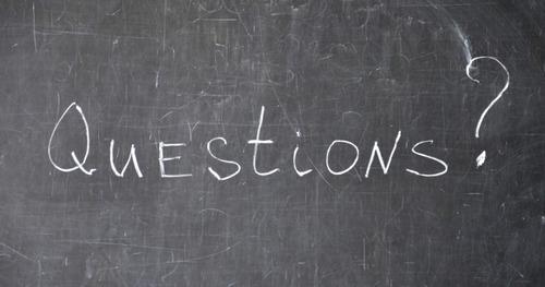 questions-760x400