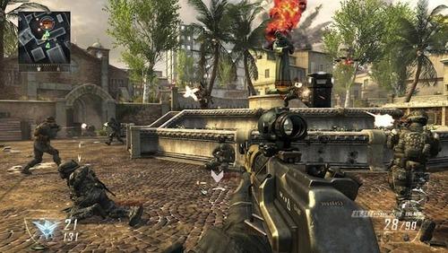Call_of_Duty_Black_Ops_II_Multiteam_Hard_Point_Shot_1