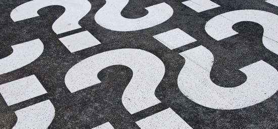 question-marks-1940x900_35008