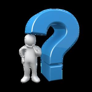 question-mark-icon-pT5eMekqc