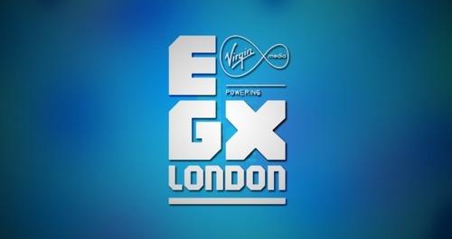 EGX-2014