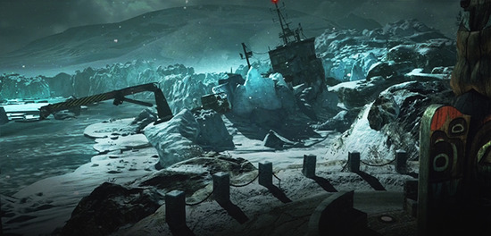 cod-ghosts-map-whiteout