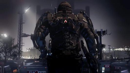 Call-of-Duty-Advanced-Warfare-trailer-grab-header
