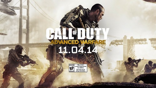 COD_Launch_Google_Header