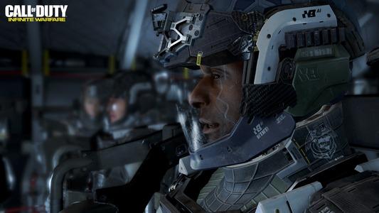 call-of-duty-infinite-warfare-4-wm_wqpr