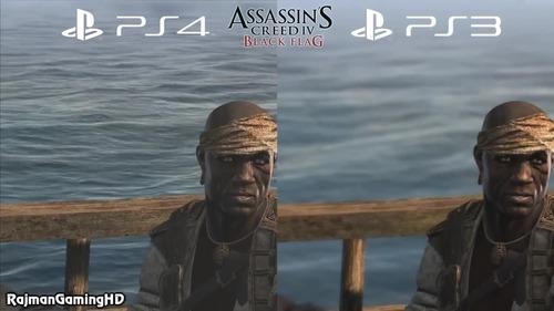 PS3_VS_PS4_Grafhics-12
