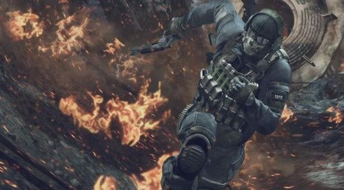 Call-of-Duty-Ghosts-Ghosts-Playable-Character3