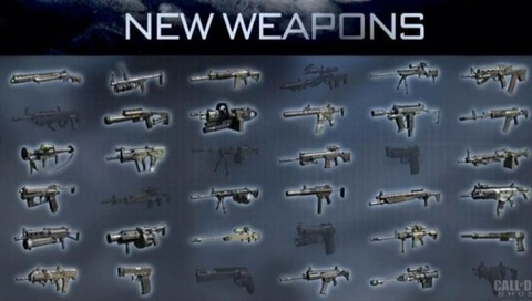 Call-of-Duty-Ghosts-Weapon-List-630x357