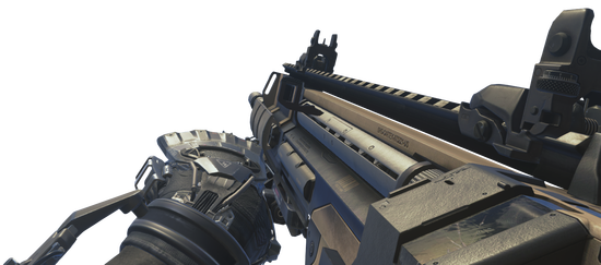 IMR_Grenade_Launcher_AW