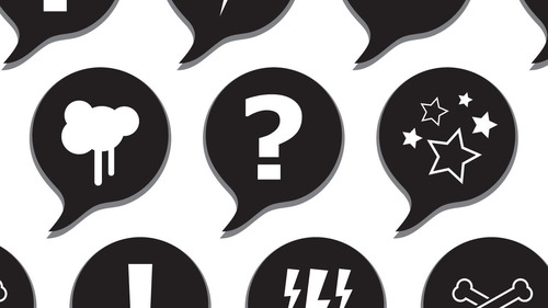 1672137-poster-1280-question-mark