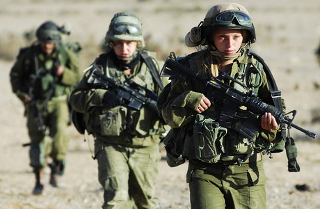 Flickr_-_Israel_Defense_Forces_-_Karakal_Winter_Training_(1)