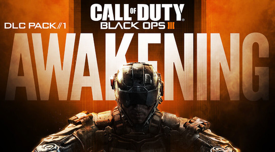 call-of-duty-black-ops-3-awakening-dlc-maps-1080x600