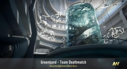Loadscreen_Greenband_AW