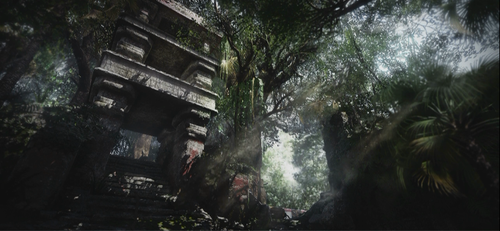 Loadscreen_Instinct_AW
