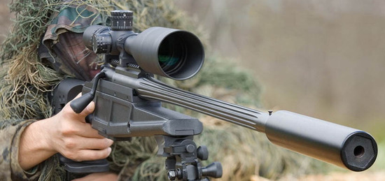 top-10-deadliest-sniper-rifles
