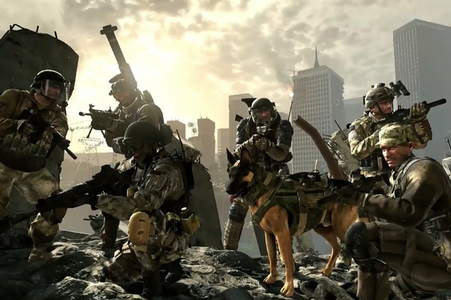Official-Call-of-Duty-Ghosts-Squads-Trailer
