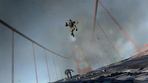 advanced-warfare-golden-gate