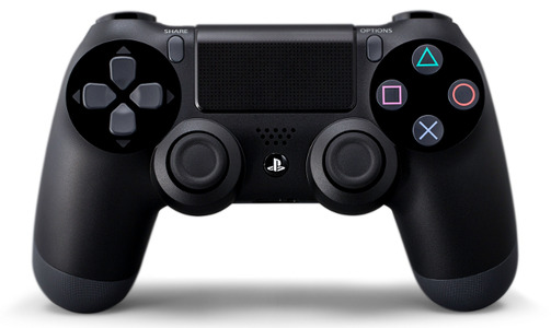 playstation_4_dualshock_4