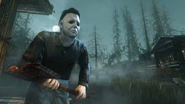 Onslaught_Michael_Myers